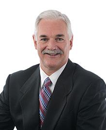Craig G. Forhan